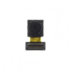 HUawei P10 - výměna přední kamery 8Mpx