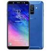 Galaxy A6 Plus 2018 (A605)