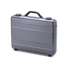 DICOTA Alu Briefcase 15-17.3