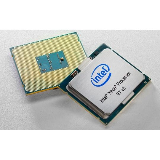 CPU INTEL XEON E7-8890 v3, LGA2011-1, 2.50 Ghz, 45M L3, 18/36, tray (bez chladiče)