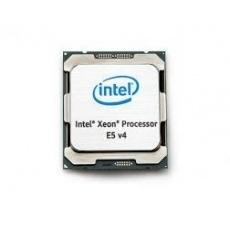 CPU INTEL XEON E5-2687W v4, LGA2011-3, 3.00 Ghz, 30M L3, 12/24
