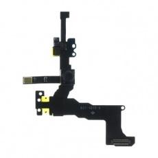 iPhone SE - výměna přední kamery