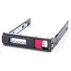 """3.5"""" LFF Hot Plug Tray HP Apollo G9 etc hdd:3.5"""" SATA/SAS ML110 G10 ML350G10 DL20G10 DL325G10 ML30G10"""