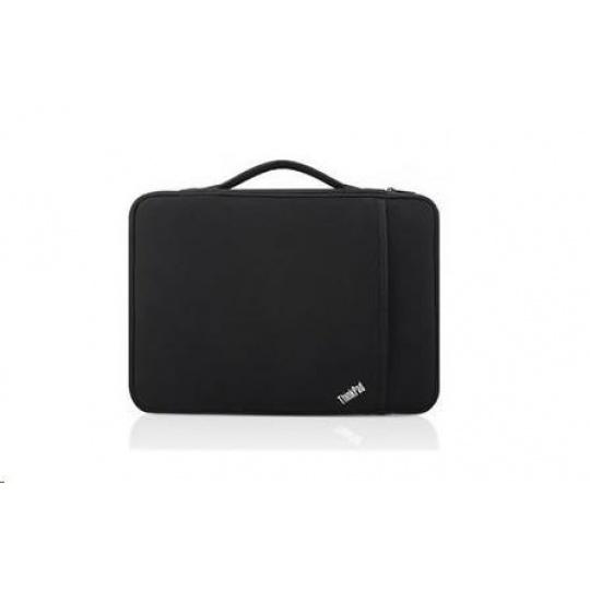 """LENOVO brašna ThinkPad Sleeve 14"""""""