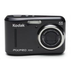 KODAK Friend zoom FZ43