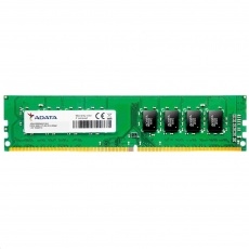 DIMM DDR4 4GB 2666MHz CL19 ADATA Premier memory, 512x8, Single Tray