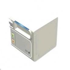 Seiko pokladní tiskárna RP-E11, řezačka, Přední výstup, Ethernet, bílá