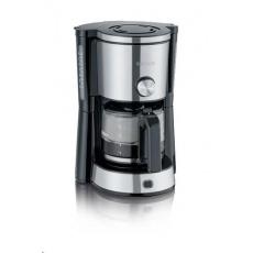 Severin KA 4825 TYPE SWITCH kávovar
