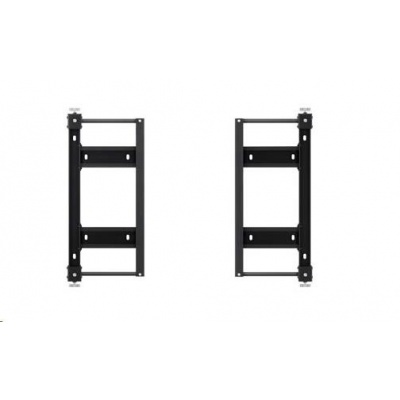 SAMSUNG  WMN-55VD/EN  wall mount for video wall