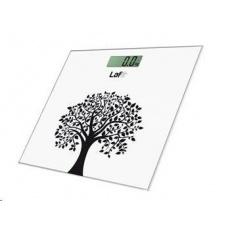 LAFE WLS001.2 osobní váha