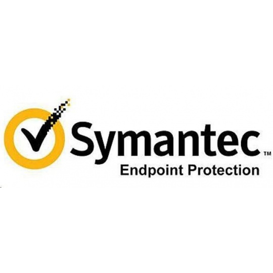 Endpoint Protection, Initial SUB Lic with Sup, 100-249 DEV 3 YR