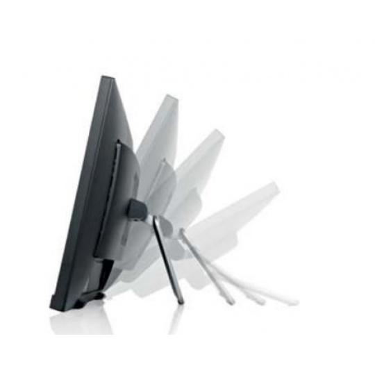 "FUJITSU LCD E24-9 TOUCH FHD , EU, 23.8"" 1920x1080, 10point, DP, HDMI, USB 3.1, LED, 5ms, VESA"
