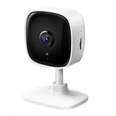 TP-Link Tapo C110 [Wi-Fi kamera pro zabezpečení domácnosti]