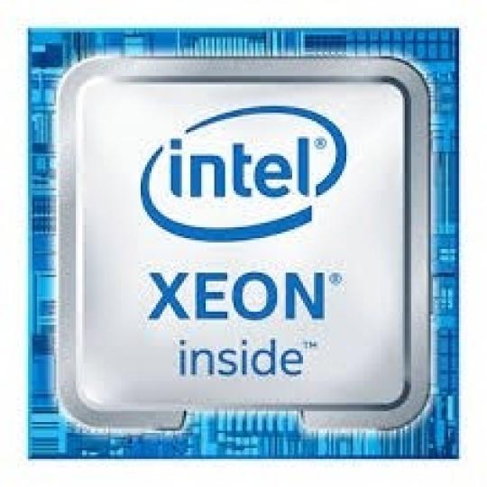 CPU INTEL XEON E3-1565L v5, BGA1440, 2.50 GHz, 8MB L3, 4/8, tray (bez chladiče)