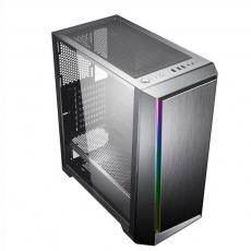 EUROCASE skříň MLG Paladin RGB, prosklená bočnice, bez zdroje