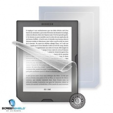 Screenshield fólie na celé tělo pro BOOKEEN Cybook Muse HD