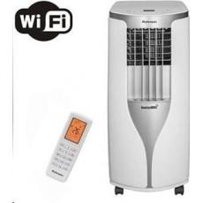 Rohnson R-885 Genius Wi-Fi mobilní klimatizace