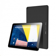 "UMAX TAB VisionBook Tablet 10L Plus - 10,1"" IPS 1280x800, Allwinner A133@1,6GHz,2GB,32GB, PowerVR GE8300, Android 11 Go"