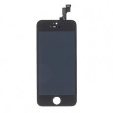 iPhone 5S - výměna LCD displeje