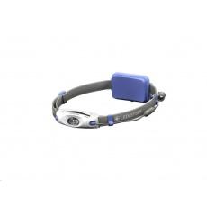 LEDLENSER čelovka NEO 6R - modrá - Blister
