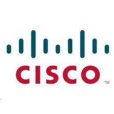 Cisco C9200L-STACK-KIT