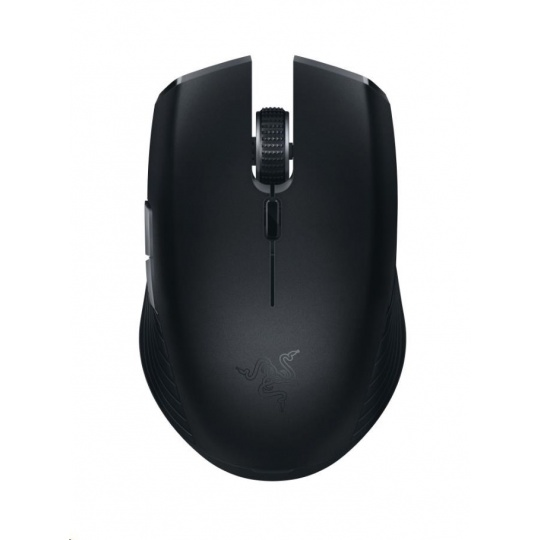 RAZER myš ATHERIS Mobile Mouse