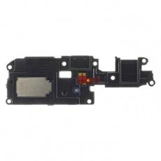 Huawei P Smart - výměna hlasitého reproduktoru
