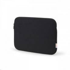 "DICOTA BASE XX Laptop Sleeve 10-11.6"" Black"