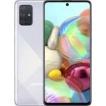 Galaxy A71 (A715)