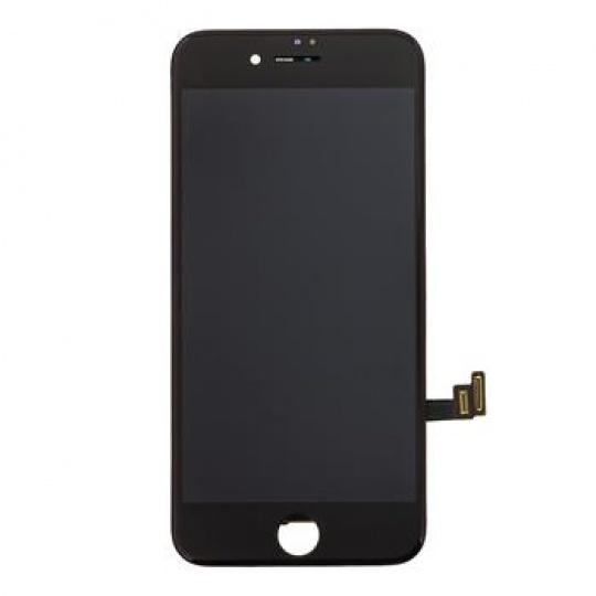 iPhone 8 - výměna LCD displeje
