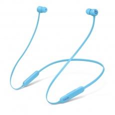 Beats Flex – All-Day Wireless Earphones – Flame Blue