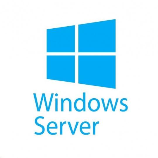 Windows Server Standard CORE 2019 OLP 2Lic NL CoreLic
