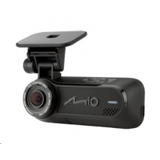 Bazar - MIO MiVue J85 WiFi 2,5K QHD - kamera pro záznam jízdy, z opravy