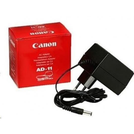 CANON AC adapter AD-11 III EMEA