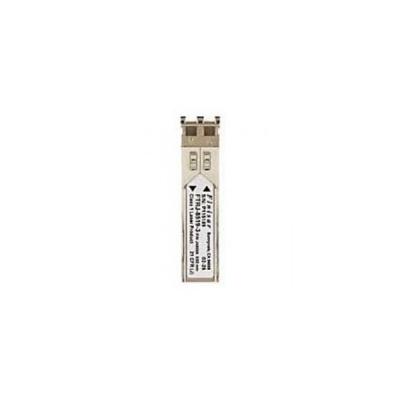 HP X120 1G SFP LC LX Transceiver HP RENEW JD119B