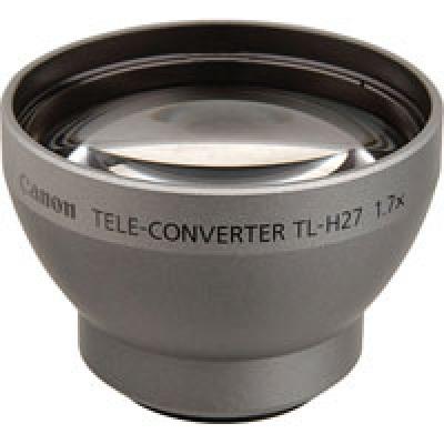 Canon TL-H27 telekonvertor