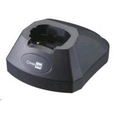 CipherLab CRD-8001 komunikační+dobíjecí jednotka, RS232