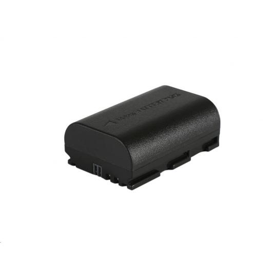 Hahnel Battery Canon HL-E6