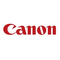 Canon Carrying Case for P-208