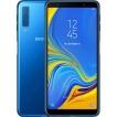 Galaxy A7 2018 (A750)