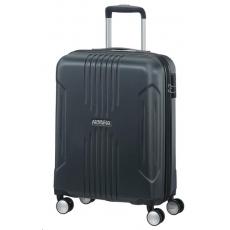 American Tourister Tracklite SPINNER 67/24 EXP TSA Dark Slate