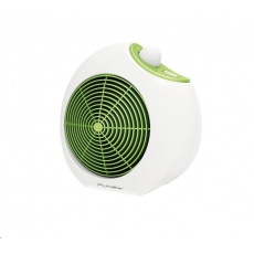 DOMO HZG1510 Teplovzdušný ventilátor Punex  2000W
