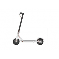 Mi Electric Scooter (White) EU