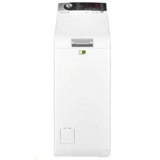 AEG LTX7C562C pračka s horním plněním
