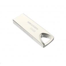 HIKVISION Flash Disk 8GB Drive USB 2.0 (R:10-20MB/s, W:3-10MB/s)