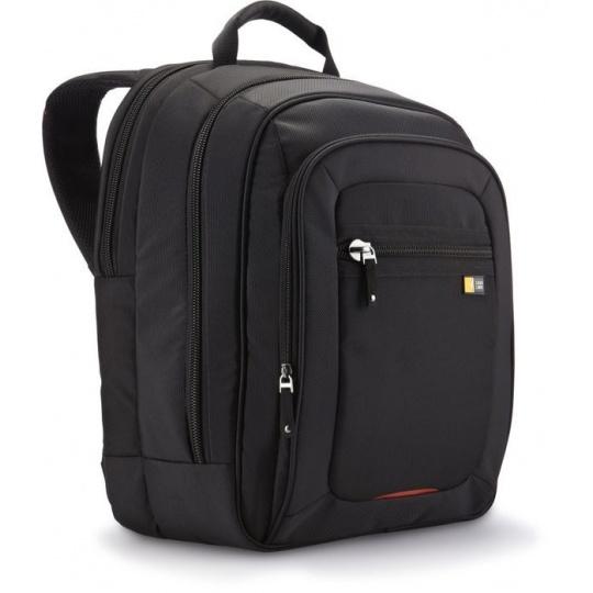 """Case Logic batoh ZLB216 pro notebook 15,6"""" a tablet 10,1"""", černá"""