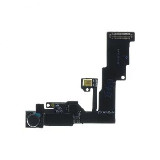iPhone 6 - výměna přední kamery