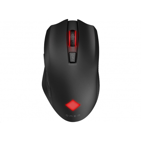 OMEN Vector Wireless Mouse