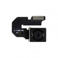 iPhone 6 Plus - výměna zadní kamery