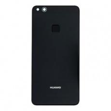 Huawei P10 Lite - výměna krytu baterie ORIGINAL